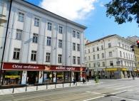 budova_rumunska_web