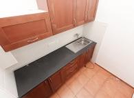 kuchynka-1