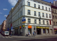 rumunska_budova