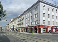 budova_beranek_web